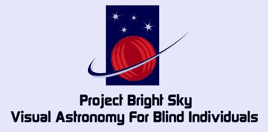 Project Bright Sky